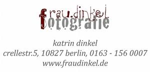 Frau Dinkel
